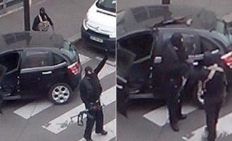 Γαλλία: Καταδικάστηκαν 14 συνεργάτες των τζιχαντιστών που σκόρπισαν τον θάνατο στο Charlie Hebdo
