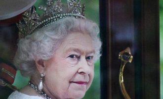 Η 94χρονη βασίλισσα Ελισάβετ θα κάνει το εμβόλιο της Pfizer-BioNTech