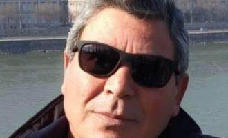 Υψηλόβαθμος πράκτορας του Άσαντ απολαμβάνει χάρη στη Μοσάντ «μια νέα ζωή» στην Αυστρία