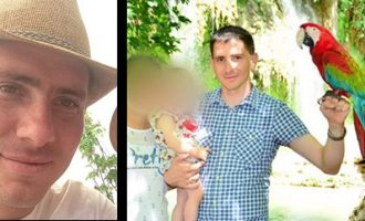 Αίτημα να αφεθεί ελεύθερος κατέθεσε o 35χρονος κατάσκοπος-προδότης στη Ρόδο