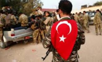 Η Τουρκία μεταφέρει τις επόμενες ημέρες κι άλλους τζιχαντιστές στη Λιβύη