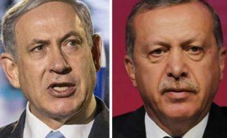 Το Ισραήλ δεν «συνομιλεί μυστικά» με την Τουρκία – JP: «Πώς είναι δυνατόν;»