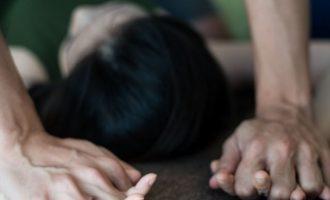 Ρόδος: 16χρονος κατηγορείται ότι βίασε 15χρονη μέσα σε μια παράγκα