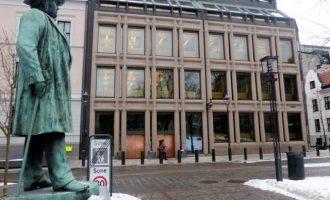 Νορβηγία: Σκληρό lockdown στο Όσλο λόγω μετάλλαξης του κορωνοϊού