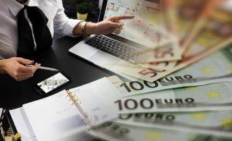 Επιστρεπτέα Προκαταβολή 5: Τα ποσά που δικαιούνται οι επιχειρήσεις