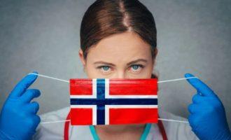 Τέλος οι περιορισμοί λόγω πανδημίας στη Νορβηγία