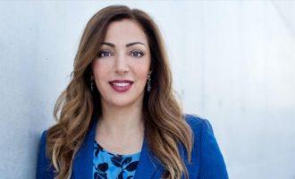 «Ο Ερντογάν απειλεί τη σταθερότητα της ΕΕ» δηλώνει Κούρδισσα βουλευτής του Die Linke και ζητά κυρώσεις