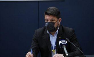 Χαρδαλιάς: Ανοίγει στην Αχαΐα το λιανεμπόριο – Με click away στη Θεσσαλονίκη
