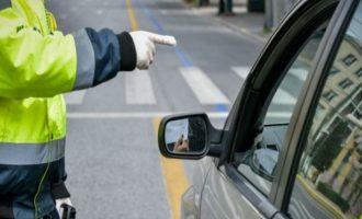 Διευκρινίσεις για τις βεβαιώσεις κίνησης των εργαζομένων – Τι ισχύει για όσους εργάζονται με εργόσημο