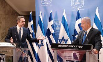 Άμεσα αρχίζουν στην Ελλάδα οι κλινικές δοκιμές του φαρμάκου από το Ισραήλ