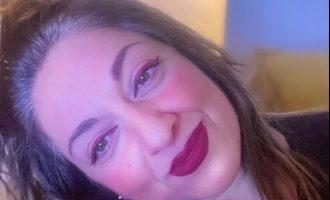 Φοβερές αποκαλύψεις από τη Σοφία Μουτίδου: Ομαδικά όργια μεγάλων ονομάτων με ναρκωτικά