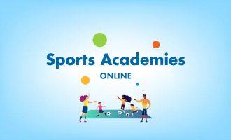 Αθλητικές Ακαδημίες ΟΠΑΠ: Πώς οι γονείς γίνονται σύμμαχοι των παιδιών στο σπίτι και στον αθλητισμό (βίντεο)