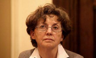 Κούρτοβικ: Οι συγγενείς των θυμάτων υβρίζουν τον Κουφοντίνα όταν τον αποκαλούν δολοφόνο