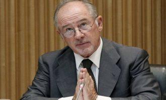 Πρώην διευθυντής του ΔΝΤ κινδυνεύει με 70 χρόνια φυλακή
