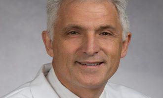 Έλληνας καθηγητής στις ΗΠΑ παρασκευάζει φάρμακο κατά του κορωνοϊού