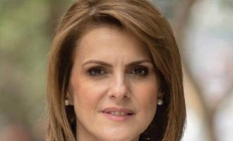 Πρώην βουλευτής της ΝΔ Κατερίνα Μάρκου: Με τι κρατάει το Μαξίμου ο Φουρθιώτης;