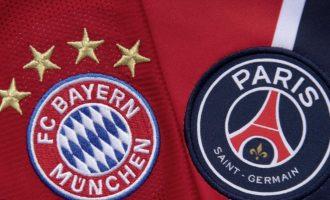 Ο περσινός τελικός του Champions League σε επανάληψη – Πολλές προσφορές από το Pamestoixima.gr