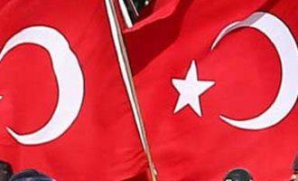 Στόχος της Τουρκίας η Δυτική Θράκη