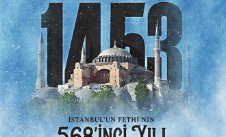 Προκαλεί ο Ερντογάν πριν την έλευση Τσαβούσογλου στην Ελλάδα