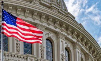 Κόλαφος στην Τουρκία: Στο αμερικανικό Κογκρέσο νόμος για την προστασία του Οικ. Πατριαρχείου