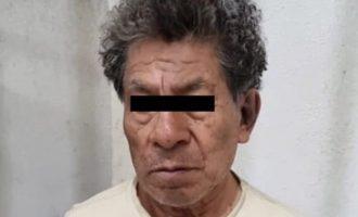 Συνελήφθη κανίβαλος στο Μεξικό – Ομολόγησε ότι έφαγε 30 γυναίκες (φωτο)
