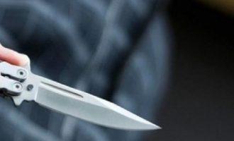 Συμπλοκή εφήβων κοριτσιών στον Κολωνό με μαχαιρώματα και τραυματισμούς