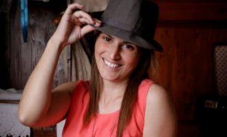 37χρονη ξύπνησε μετά από 10 μήνες σε κώμα – Η πρώτη λέξη που είπε