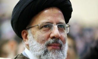 Εμπραχίμ Ραϊσί: Ποιος είναι ο νέος πρόεδρος του Ιράν – Συγχαρητήρια από Πούτιν και Ερντογάν
