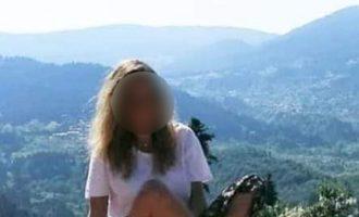 Αποκαλύψεις Κούγια: Τι φοβόταν η Γαρυφαλλιά