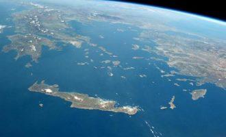 Σεισμός Κρήτη: Τι προειδοποιεί ο Παπαζάχος τους Κρητικούς