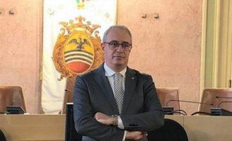 Ιταλία: Δημοτικός σύμβουλος του κόμματος Σαλβίνι σκότωσε μετανάστη σε πλατεία