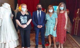 Ο Γιώργος Σταμάτης και το υπ. Εργασίας στηρίζουν το «Σπίτι του Ηθοποιού»