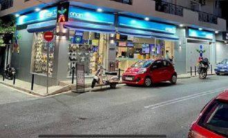 Σε ρυθμούς ΛΟΤΤΟ τα καταστήματα ΟΠΑΠ: Το τζακ ποτ μοιράζει απόψε 1.350.000 ευρώ