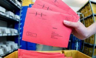 Γερμανία: Γιατί δεν ψηφίζουν οι Έλληνες της Νυρεμβέργης;