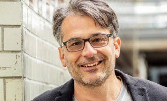 Βερολίνο: «Πράσινος» ο μοναδικός Έλληνας που κατεβαίνει στις γερμανικές εκλογές