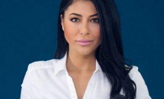 Πολιτεύτρια ΝΔ Λατινοπούλου: Ρατσιστικό παραλήρημα μετά τη λίστα Μπογδάνου