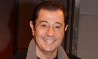 Ο Δάνης Κατρανίδης δίνει σκληρή μάχη για να κρατηθεί στη ζωή