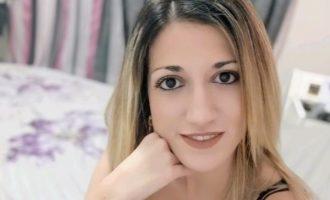 Δολοφονία Δώρας Ζαχαριά: Σχεδίαζε από καιρό να τη σκοτώσει