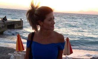 Ρόδος – Mητέρα 40χρονου φονιά: Τον χτυπούσαν οι γυναίκες – Έμπλεξε με λάθος πρόσωπα