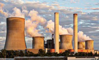 Καταρρέουν η μία πίσω από την άλλη οι εταιρείες παροχής ενέργειας – Αυτή είναι η ξεφτίλα ιδιωτική πρωτοβουλία