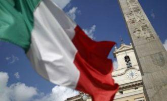 Αύξηση «φωτιά» στο ηλεκτρικό ρεύμα στην Ιταλία – Τι ανακοινώθηκε