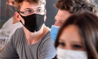ΣΥΡΙΖΑ-ΠΣ: Η κυβέρνηση αποτελεί από μόνη της πηγή κινδύνου και πολλαπλασιαστή της πανδημίας
