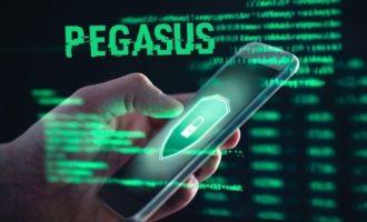 Το λογισμικό Pegasus κατασκόπευε πέντε Γάλλους υπουργούς και έναν διπλωμάτη