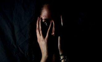 Κρήτη: 18χρονη δέχτηκε επίθεση με καυστικό υγρό